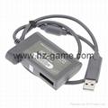 XBOX360硬盤,XBOX360E火牛,XBOX360 SLIM 薄機充電器,XBOX ONE適配器 15