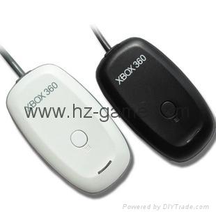 XBOX360硬盤,XBOX360E火牛,XBOX360 SLIM 薄機充電器,XBOX ONE適配器 7