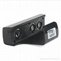 XBOX360硬盤,XBOX360E火牛,XBOX360 SLIM 薄機充電器,XBOX ONE適配器 19