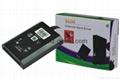 XBOX360硬盘,XBOX3