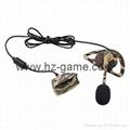 XECUTER LTU2 PCB 主板 LITEON 建兴日立DG-16D5S完美版,耳机,电池套装 11