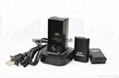 XECUTER LTU2 PCB 主板 LITEON 建兴日立DG-16D5S完美版,耳机,电池套装 18