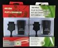 XECUTER LTU2 PCB 主板 LITEON 建兴日立DG-16D5S完美版,耳机,电池套装 19