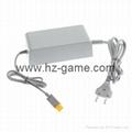 wii双电池座充 Wii电池 Wii手柄电池 Wii充电器 Wii手柄充电器 8