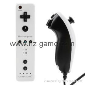 wii双电池座充 Wii电池 Wii手柄电池 Wii充电器 Wii手柄充电器 10