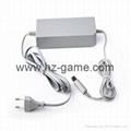 wii双电池座充 Wii电池 Wii手柄电池 Wii充电器 Wii手柄充电器 13