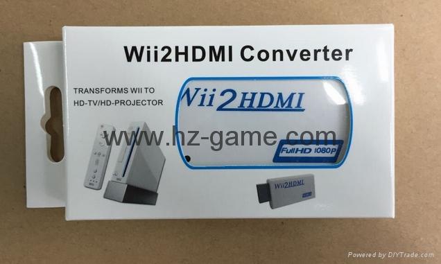 wii双电池座充 Wii电池 Wii手柄电池 Wii充电器 Wii手柄充电器 20