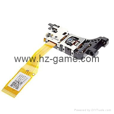 wii /wii u Remote Sensor Bar Infrared Ray Inductor,wii sticker,wii silicone 8