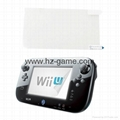 wii /wii u Remote Sensor Bar Infrared Ray Inductor,wii sticker,wii silicone 14