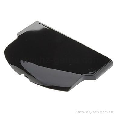 PS vita 硅胶套,手把,pspgo火牛充电器,psp3000液晶屏lcd,psvita2000保护壳,psp电池 6