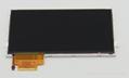 PS vita 硅胶套,手把,pspgo火牛充电器,psp3000液晶屏lcd,psvita2000保护壳,psp电池 16