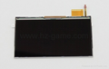 PS vita 硅胶套,手把,pspgo火牛充电器,psp3000液晶屏lcd,psvita2000保护壳,psp电池 17