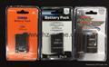 PS vita 硅胶套,手把,pspgo火牛充电器,psp3000液晶屏lcd,psvita2000保护壳,psp电池 18