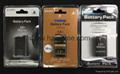 PS vita 硅胶套,手把,pspgo火牛充电器,psp3000液晶屏lcd,psvita2000保护壳,psp电池 19