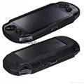 psvita2000 Case,ps vita STAND,screen lcd,psp3000,pspgo ac adapter,psp battery