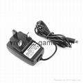 3DSLL/3DSXL充电器 3DS充电器 DSiLL/DSiXL/NDSi主机火牛充电器    8