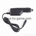 3DSLL/3DSXL充电器 3DS充电器 DSiLL/DSiXL/NDSi主机火牛充电器    9