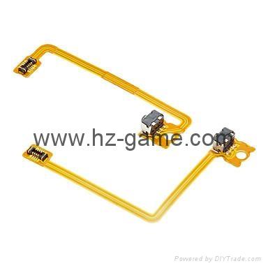 3DSLL/3DSXL充电器 3DS充电器 DSiLL/DSiXL/NDSi主机火牛充电器    10