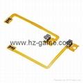 3DSLL/3DSXL充電器 3DS充電器 DSiLL/DSiXL/NDSi主機火牛充電器