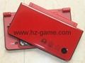 3DSLL/3DSXL充电器 3DS充电器 DSiLL/DSiXL/NDSi主机火牛充电器    11