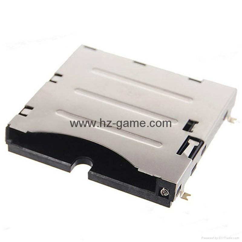 3DSLL/3DSXL充电器 3DS充电器 DSiLL/DSiXL/NDSi主机火牛充电器    17