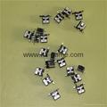 3DSLL/3DSXL充电器 3DS充电器 DSiLL/DSiXL/NDSi主机火牛充电器    18