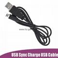 3DSLL/3DSXL充电器 3DS充电器 DSiLL/DSiXL/NDSi主机火牛充电器    19