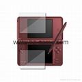 3DSLL/3DSXL充电器 3DS充电器 DSiLL/DSiXL/NDSi主机火牛充电器    20