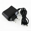 3DSLL/3DSXL充电器 3DS充电器 DSiLL/DSiXL/NDSi主机火牛充电器    1