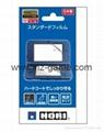 原装全新 3DSXL/3DSLL液晶屏LCD,PSPGO/PSP3000/PSVITA/DSIXL/NDSi液晶屏 11