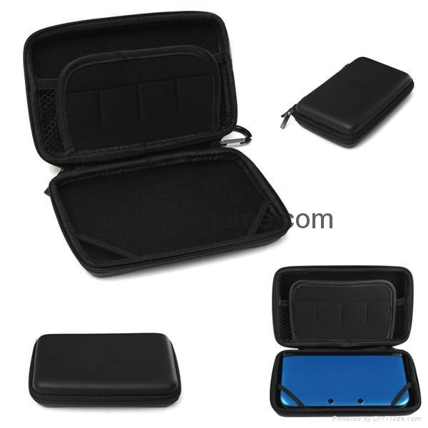 原装全新 3DSXL/3DSLL液晶屏LCD,PSPGO/PSP3000/PSVITA/DSIXL/NDSi液晶屏 13