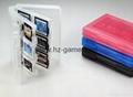 原装全新 3DSXL/3DSLL液晶屏LCD,PSPGO/PSP3000/PSVITA/DSIXL/NDSi液晶屏 14