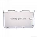 原装全新 3DSXL/3DSLL液晶屏LCD,PSPGO/PSP3000/PSVITA/DSIXL/NDSi液晶屏 15