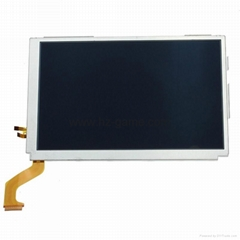 3DS XL LCD,Nds lite LCD,NDSI LCD,NDSiXL LCD/PSVITA/PSP2000/PSPGO LCD
