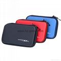 原装全新 3DSXL/3DSLL液晶屏LCD,PSPGO/PSP3000/PSVITA/DSIXL/NDSi液晶屏 16