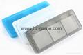 原装全新 3DSXL/3DSLL液晶屏LCD,PSPGO/PSP3000/PSVITA/DSIXL/NDSi液晶屏 19