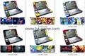 原装全新 3DSXL/3DSLL液晶屏LCD,PSPGO/PSP3000/PSVITA/DSIXL/NDSi液晶屏 20