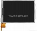 原装全新 3DSXL/3DSLL液晶屏LCD,PSPGO/PSP3000/PSVITA/DSIXL/NDSi液晶屏 3