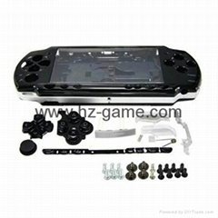 For Sony PSP 2000 Full H