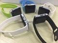 A1 WristWatch Bluetooth Smart Watch