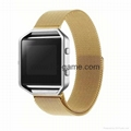 Hot DZ09 bluetooth smart watch for SMI/TF sport wristwatch