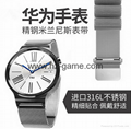 A1 WristWatch Bluetooth Smart Watch Sport Pedometer With SIM Camera Smartwatch 11