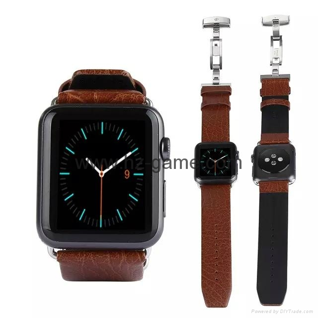 A1 WristWatch Bluetooth Smart Watch Sport Pedometer With SIM Camera Smartwatch 14