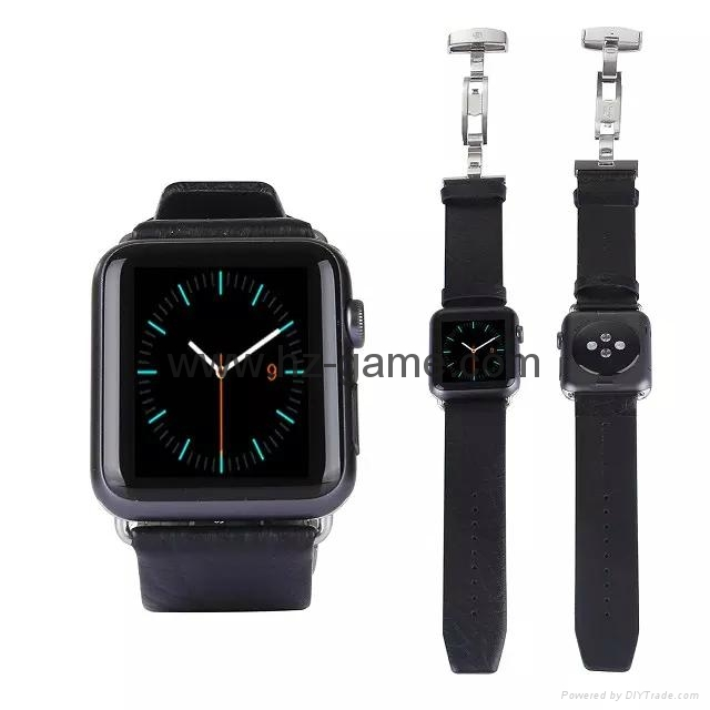 A1 WristWatch Bluetooth Smart Watch Sport Pedometer With SIM Camera Smartwatch 18