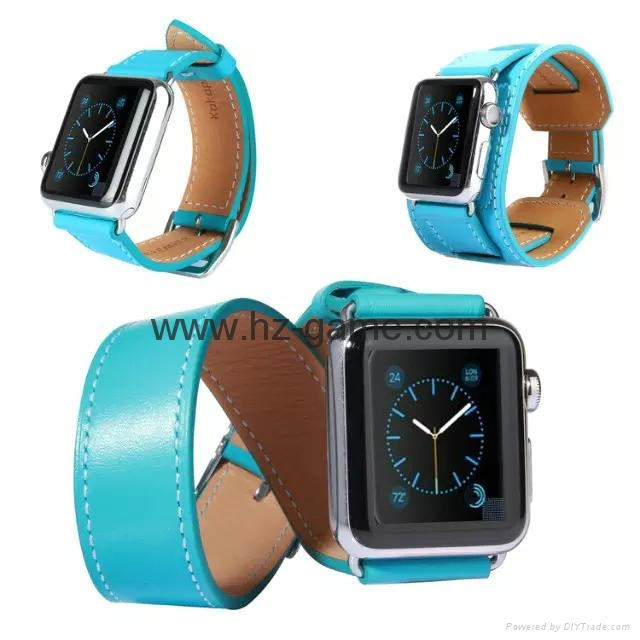 A1 WristWatch Bluetooth Smart Watch Sport Pedometer With SIM Camera Smartwatch 20