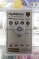 SanDisk Ultra Dual USB3.0 Drive OTG Flash Drive 16GB 32GB 64GB 128GB 7