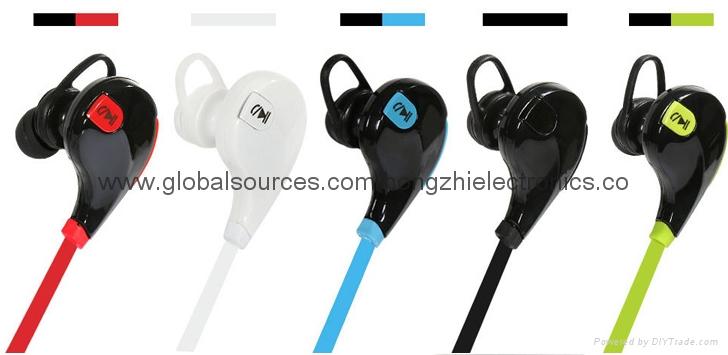 热销   E5-4/G0982 手机锂电池 3.5/5.7适用于bq手机内置锂电 10