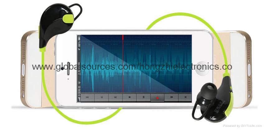 热销   E5-4/G0982 手机锂电池 3.5/5.7适用于bq手机内置锂电 11