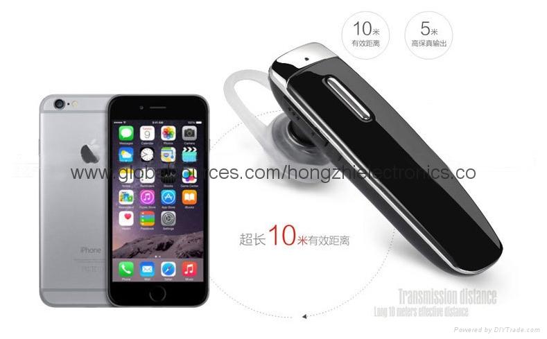 热销   E5-4/G0982 手机锂电池 3.5/5.7适用于bq手机内置锂电 15