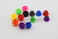 For Playstation4 Controller Silicone Joystick Game Controller Analog Thumbsticks 12